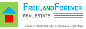 Freeland Forever Real Estate