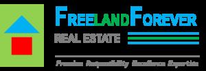 Freeland Forever Real Estate